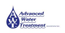 AWT-blue-logo