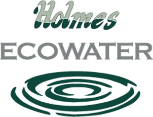 HOLMES ECOWATER