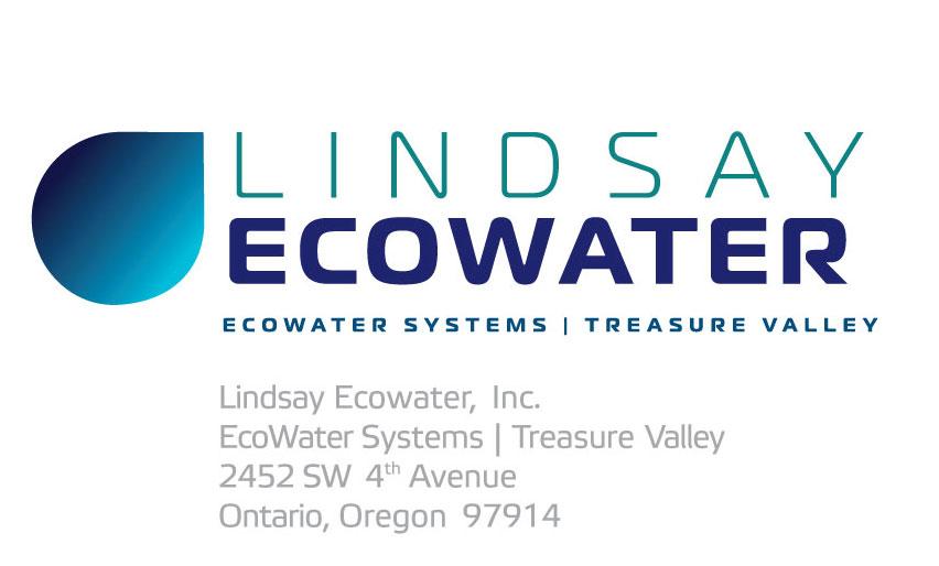treasure-valley-logo