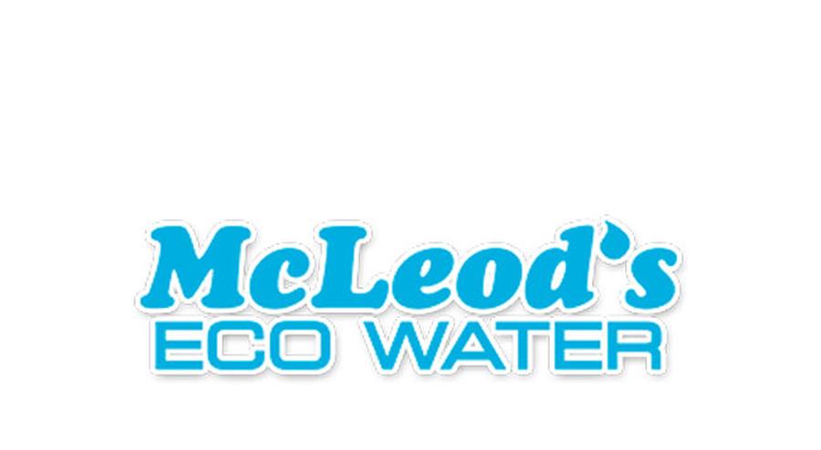 mcleods-logo2-1