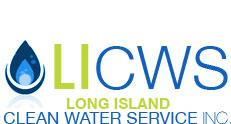 LiCWS_logo