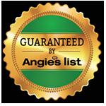 Angies_Guarantees_150x150