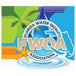 FWQA_logo_150x150