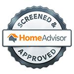 HomeAdvisor_Logo_150x150