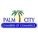 PalmCityCC_150x150