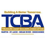 TCBA_Logo_150x150