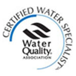 WaterQuality_Logo_150x150