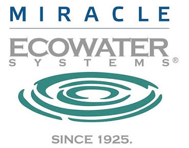 miracle-water-logo