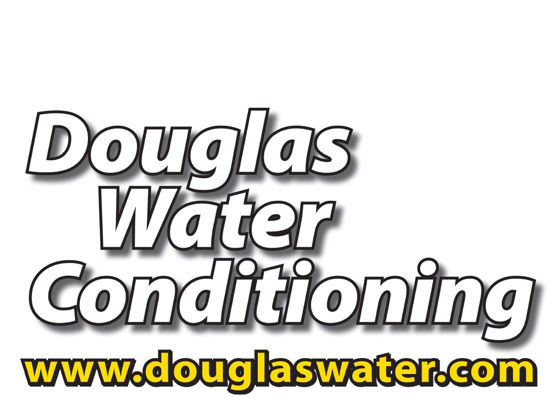 Douglas-Logo-Large
